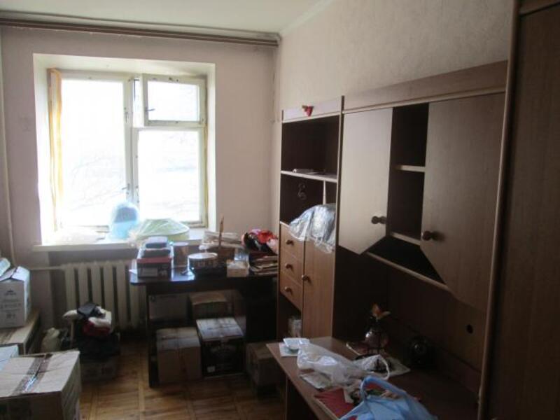 3 комнатная квартира, Харьков, Алексеевка, Победы пр. (325561 7)