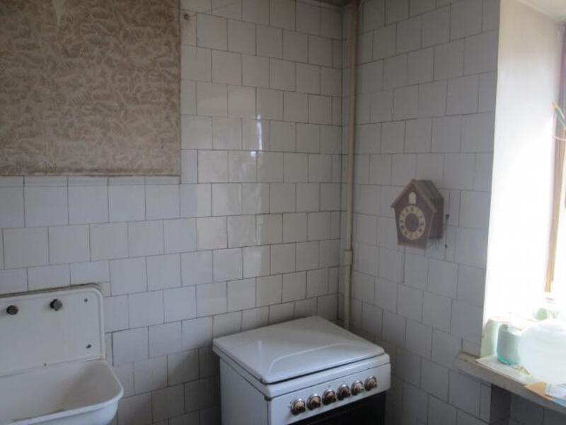 3 комнатная квартира, Харьков, Алексеевка, Победы пр. (325561 9)