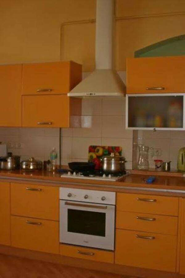 4 комнатная квартира, Харьков, НАГОРНЫЙ, Ярослава Мудрого (Петровского, Ленина) (325583 1)