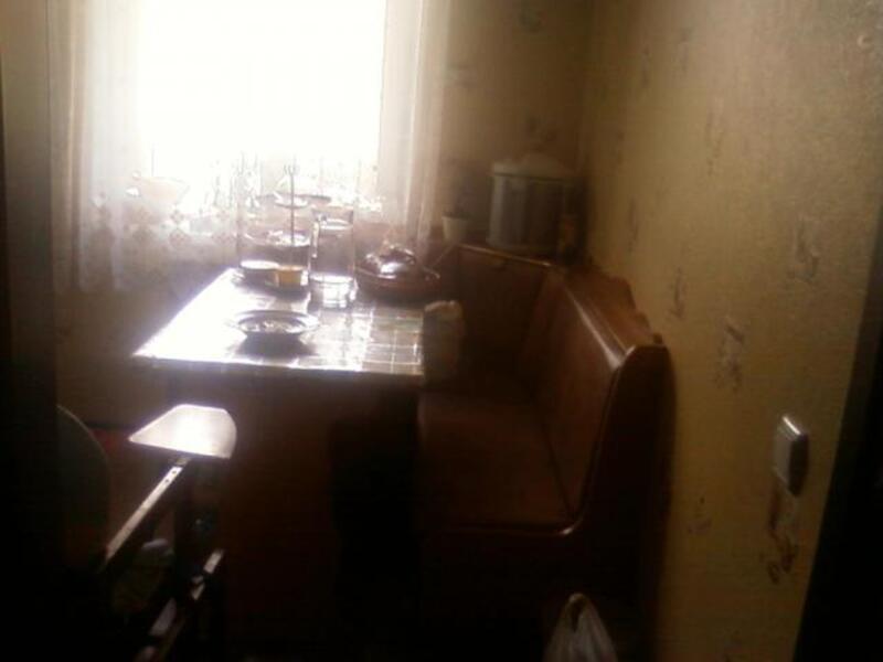 квартиру, 1 комн, Харьков, ОСНОВА, Достоевского (325688 7)