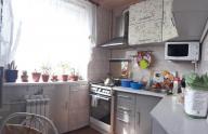 1 комнатная квартира, Змиев, Харьковская область (326446 5)