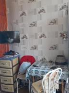 1 комнатная квартира, Змиев, Харьковская область (326446 6)