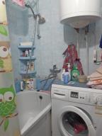 1 комнатная квартира, Змиев, Харьковская область (326446 7)