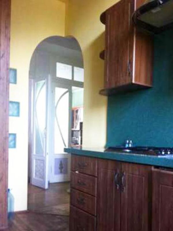 4 комнатная квартира, Харьков, ШАТИЛОВКА, Шатиловская (Ленина) (327080 3)