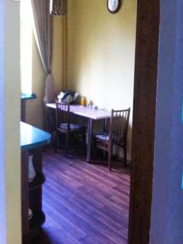 4 комнатная квартира, Харьков, ШАТИЛОВКА, Шатиловская (Ленина) (327080 4)