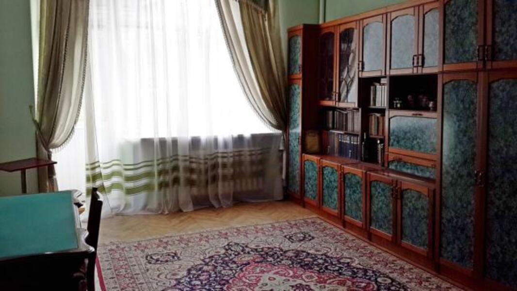 2 комнатная квартира, Харьков, Алексеевка, Победы пр. (327080 6)