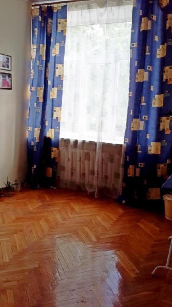 2 комнатная квартира, Харьков, Алексеевка, Победы пр. (327080 7)