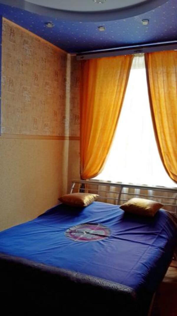2 комнатная квартира, Харьков, Алексеевка, Победы пр. (327080 8)
