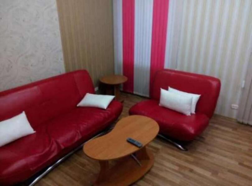 1 комнатная гостинка, Харьков, НАГОРНЫЙ, Мироносицкая (327468 3)