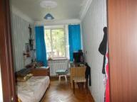 3 комнатная квартира, Харьков, Холодная Гора, Полтавский Шлях (327536 9)