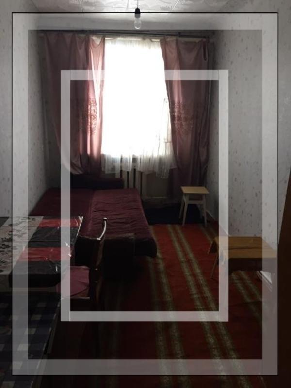Комната, Харьков, Новые Дома, Василия Мельникова (Межлаука)