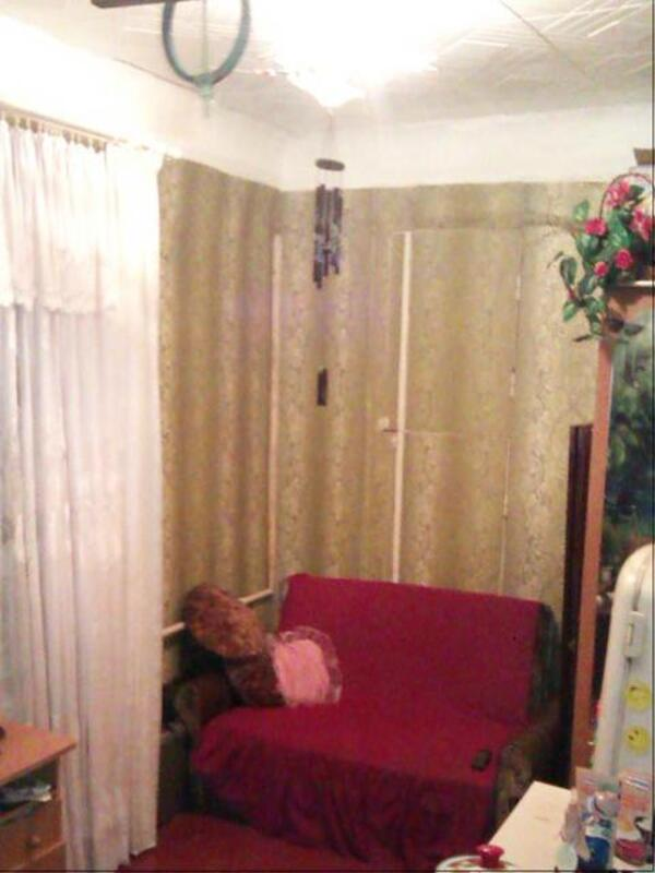 1 комнатная квартира, Харьков, Южный Вокзал, Большая Панасовская (Котлова) (328518 11)