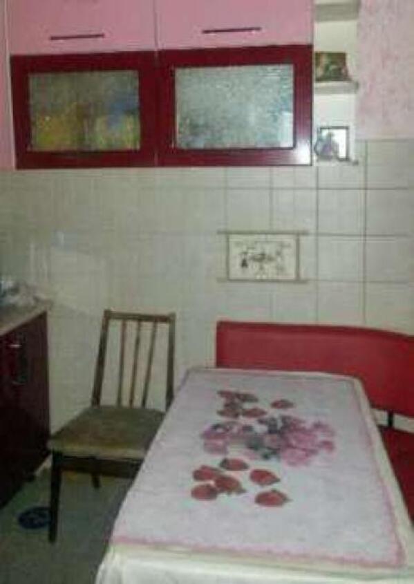 2 комнатная квартира, Харьков, Салтовка, Краснодарская (328688 10)