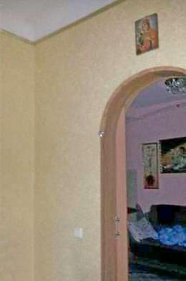 2 комнатная квартира, Харьков, Салтовка, Краснодарская (328688 12)