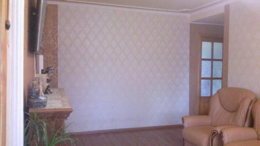 3 комнатная квартира, Харьков, Новые Дома, Садовый пр д (329847 2)