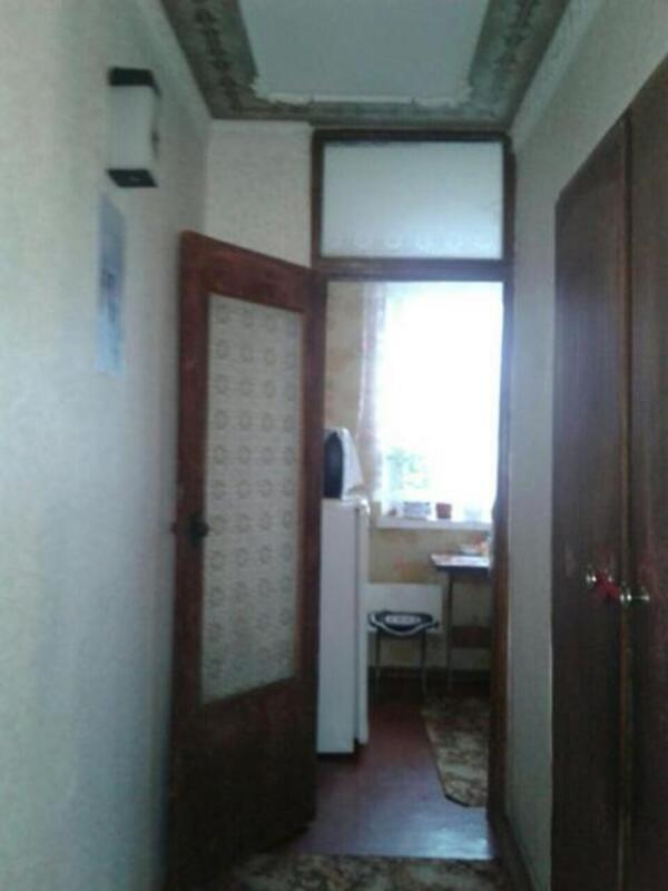 Квартира, 1-комн., Купянск, Купянский район