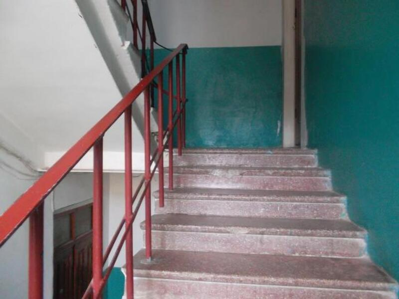 3 комнатная квартира, Харьков, Бавария, Петра Свинаренко (330408 1)