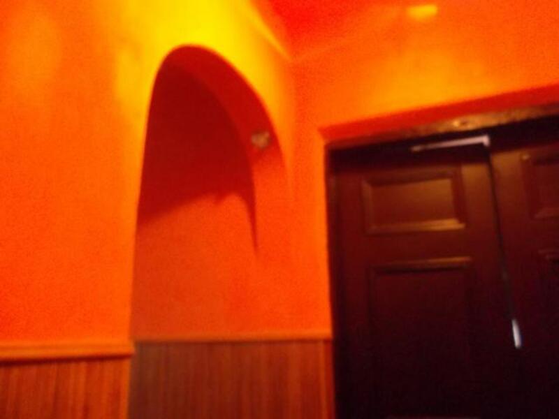 3 комнатная квартира, Харьков, Бавария, Петра Свинаренко (330408 2)