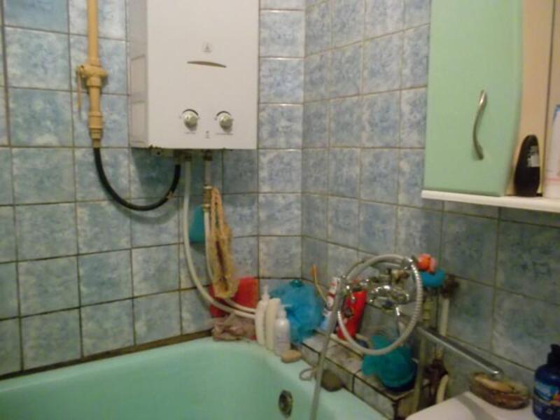 3 комнатная квартира, Харьков, Бавария, Петра Свинаренко (330408 3)