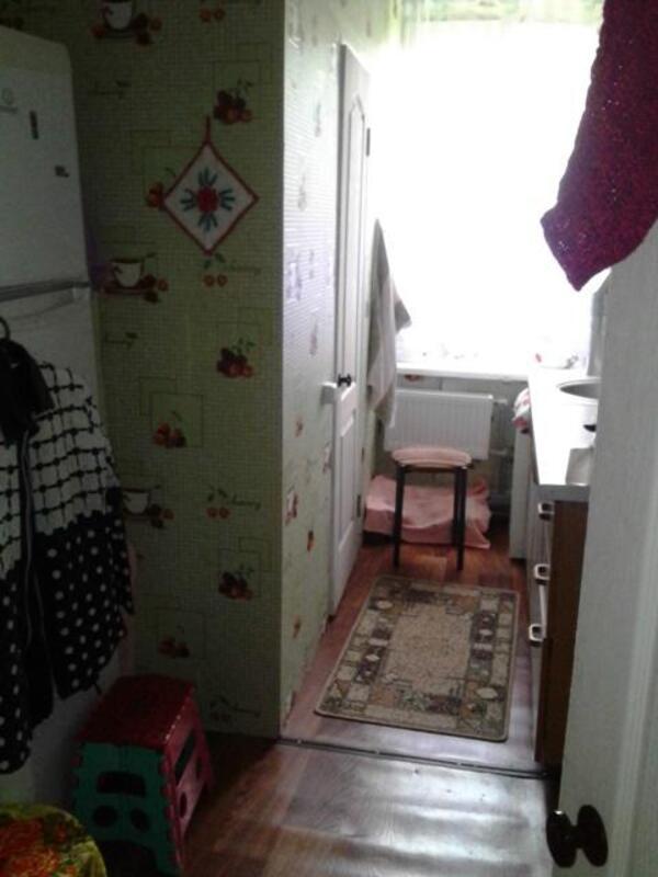 3 комнатная квартира, Буды, Харьковская область (330543 2)