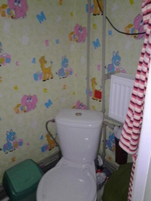 3 комнатная квартира, Буды, Харьковская область (330543 4)