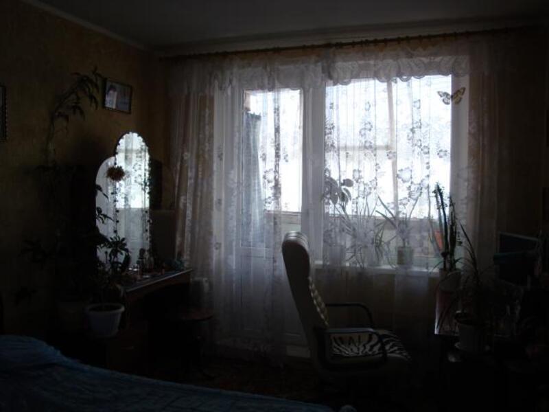 3 комнатная квартира, Харьков, Салтовка, Героев Труда (330851 2)