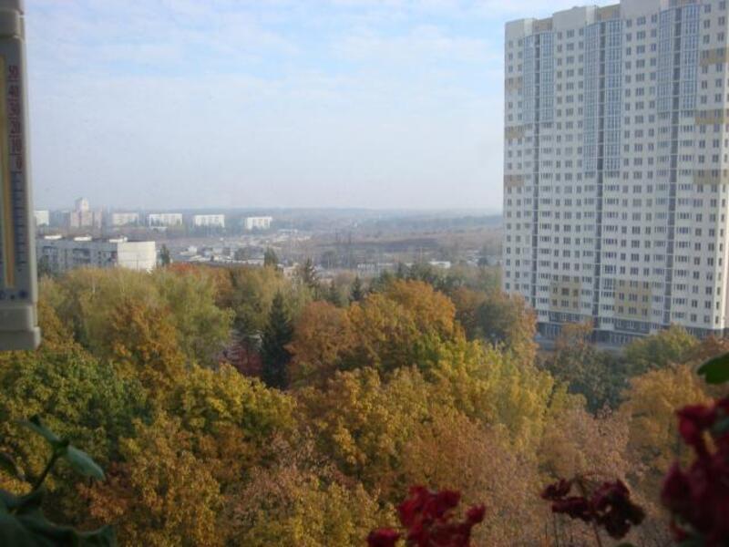 3 комнатная квартира, Харьков, Салтовка, Героев Труда (330851 3)
