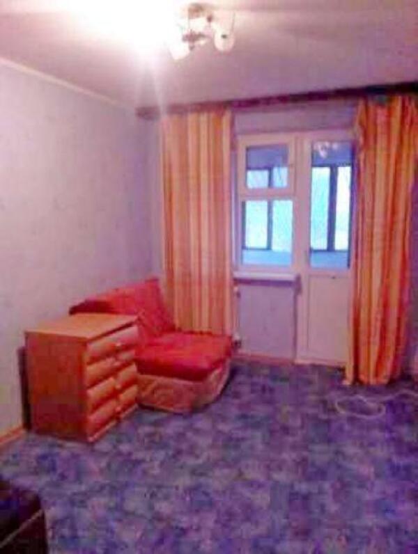 1 комнатная квартира, Харьков, ПАВЛОВКА, Мирная (330886 2)