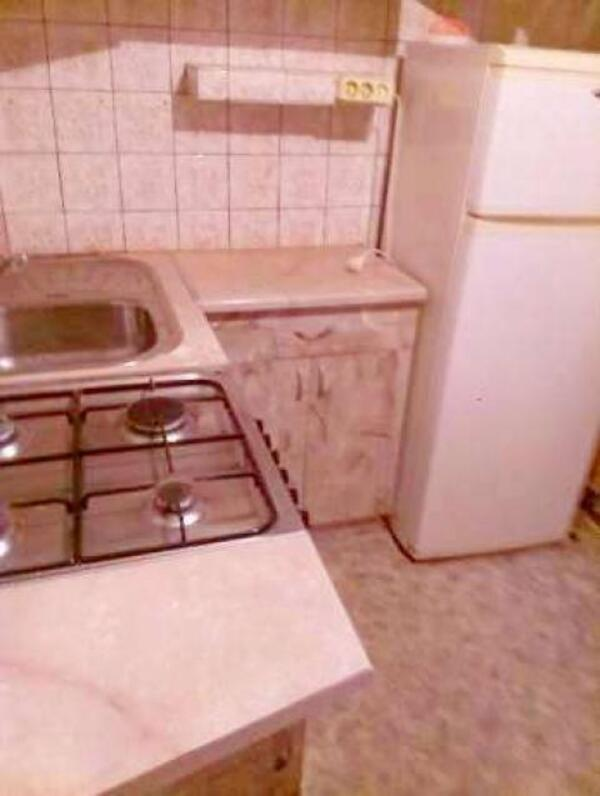 1 комнатная квартира, Харьков, ПАВЛОВКА, Мирная (330886 3)
