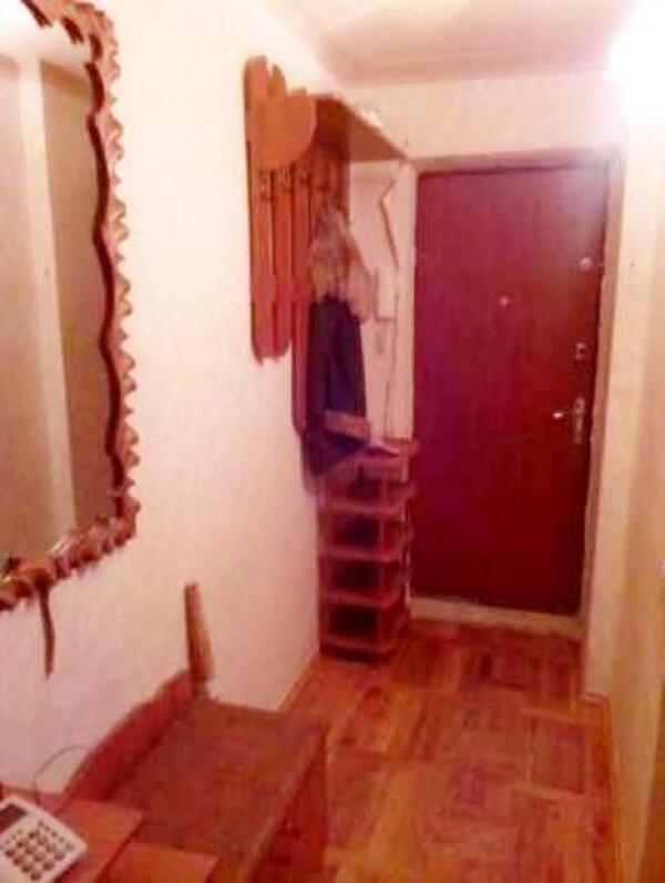 1 комнатная квартира, Харьков, ПАВЛОВКА, Мирная (330886 4)