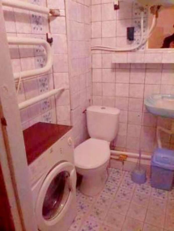 1 комнатная квартира, Харьков, ПАВЛОВКА, Мирная (330886 5)