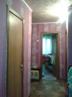 3-комнатная квартира, Слатино, Башлыкова, Харьковская область