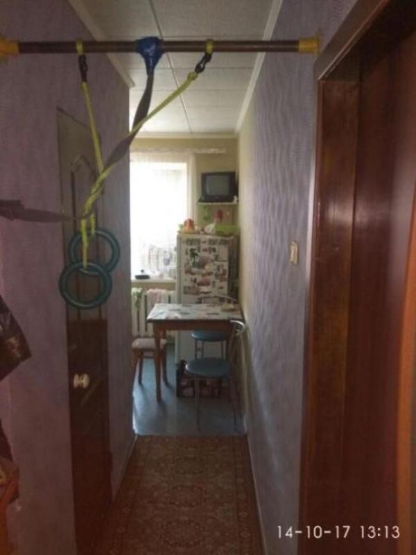 2 комнатная квартира, Харьков, Салтовка, Владислава Зубенко (Тимуровцев) (331164 5)