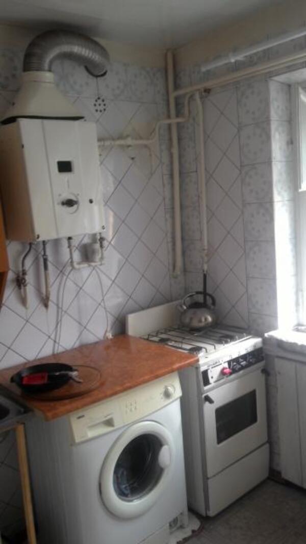 квартиру, 1 комн, Харьков, Холодная Гора, Абрамовская (331174 11)