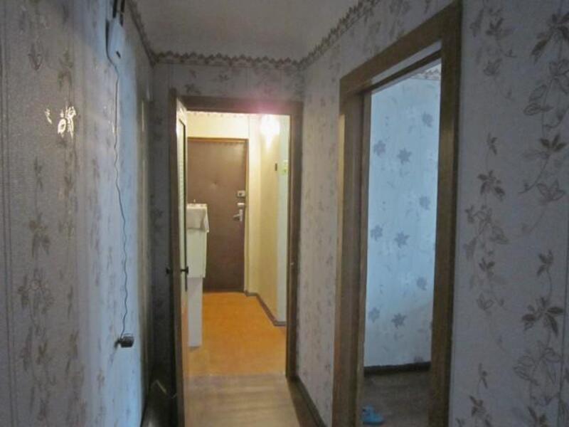 квартиру, 4 комн, Харьков, Залютино, Золочевская (331174 7)