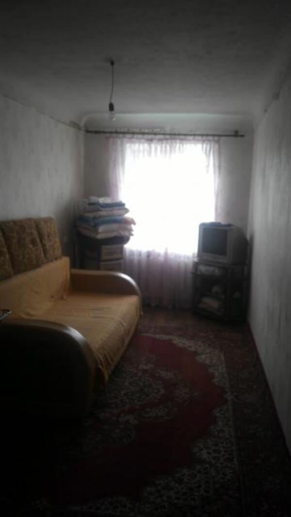 квартиру, 1 комн, Харьков, Холодная Гора, Абрамовская (331174 9)