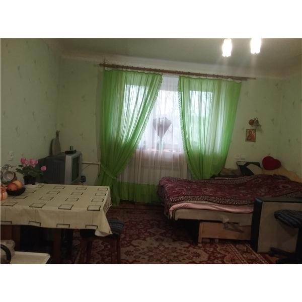 Купить 1-комнатная гостинка, Харьков, Алексеевка, Буковая (Завода «Комсомолец»)