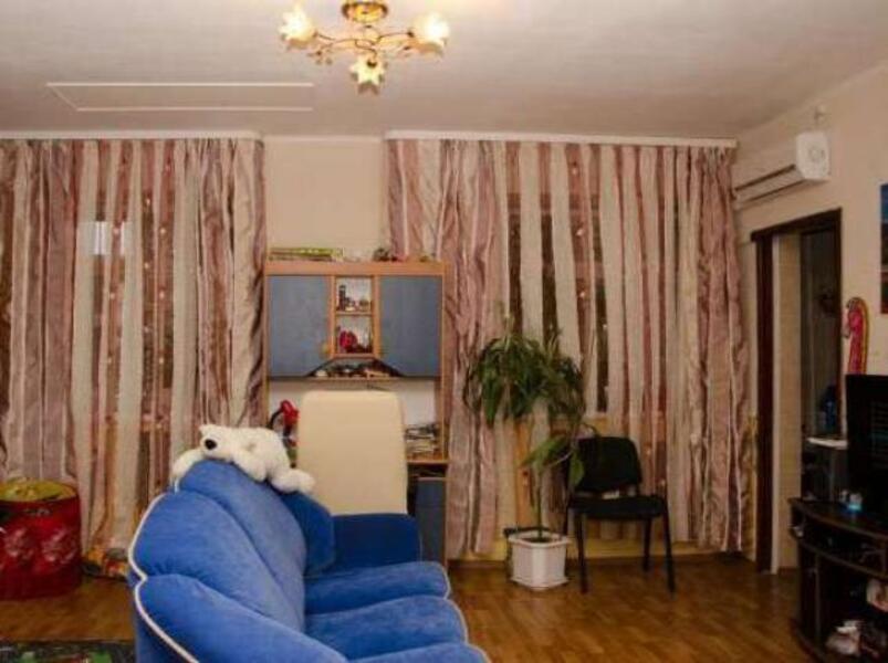 1 комнатная квартира, Харьков, Холодная Гора, Волонтерская (Социалистическая) (331394 12)