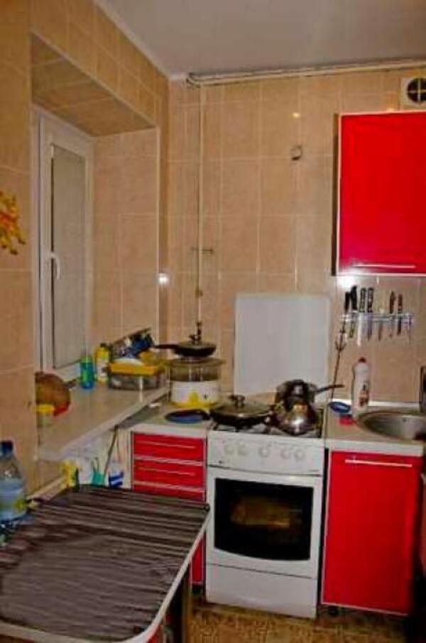 1 комнатная квартира, Харьков, Холодная Гора, Волонтерская (Социалистическая) (331394 13)