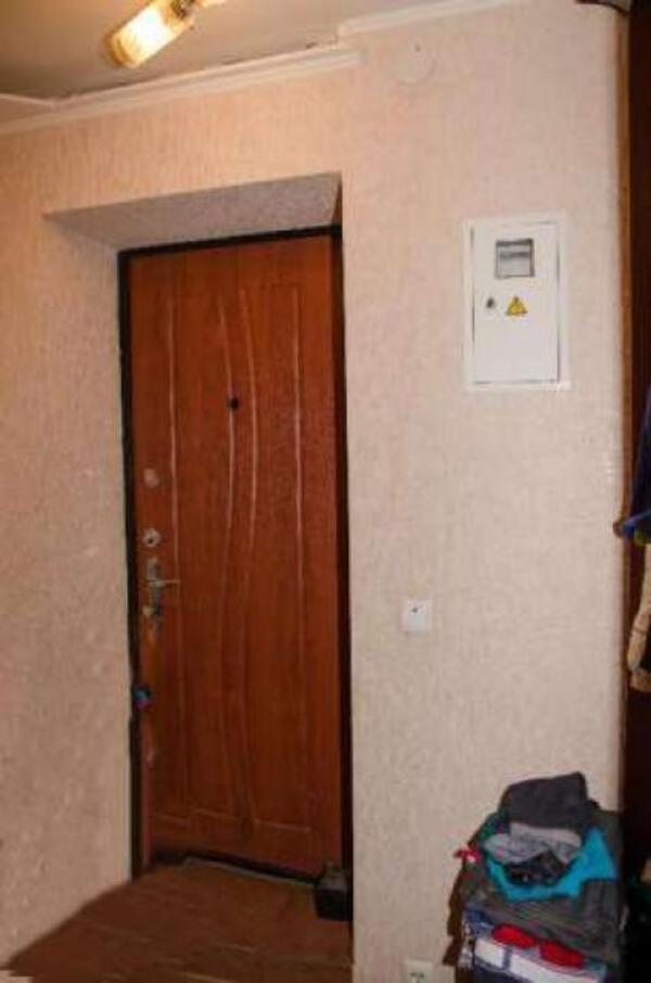 1 комнатная квартира, Харьков, Холодная Гора, Волонтерская (Социалистическая) (331394 14)