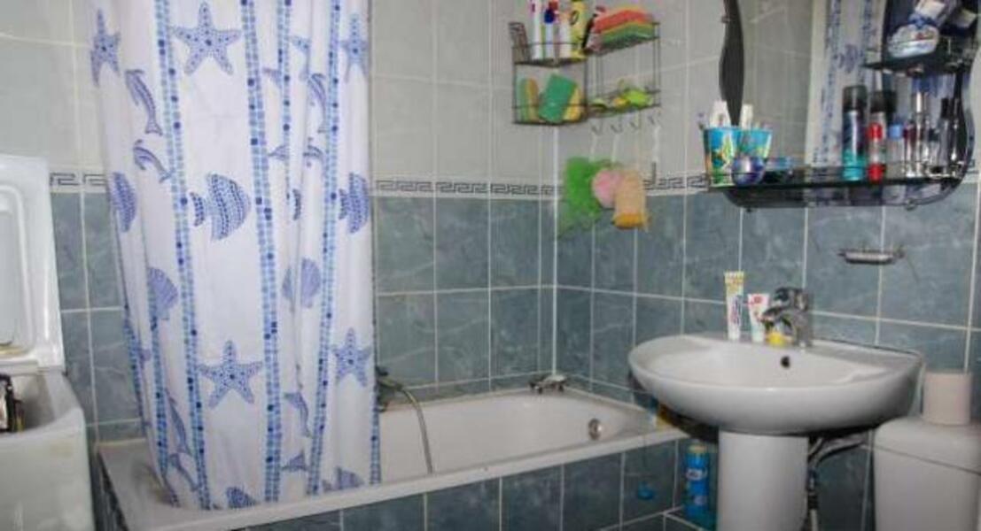 1 комнатная квартира, Харьков, Холодная Гора, Волонтерская (Социалистическая) (331394 15)