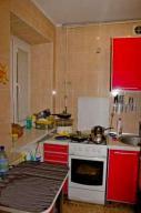 1 комнатная квартира, Харьков, Залютино, Борзенко (331394 13)