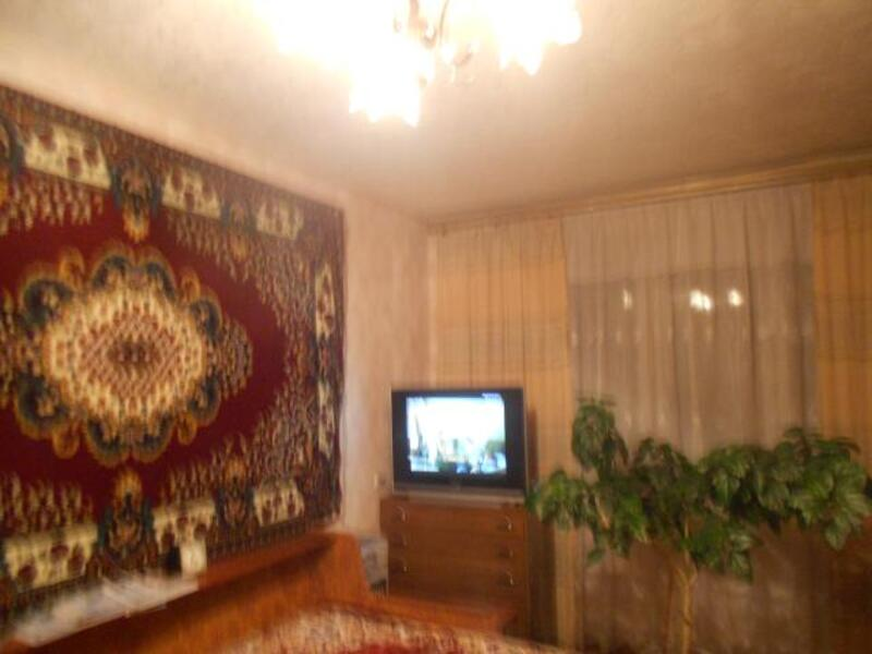 1 комнатная квартира, Харьков, Новые Дома, Жасминовый б р (Слинько Петра) (332580 1)