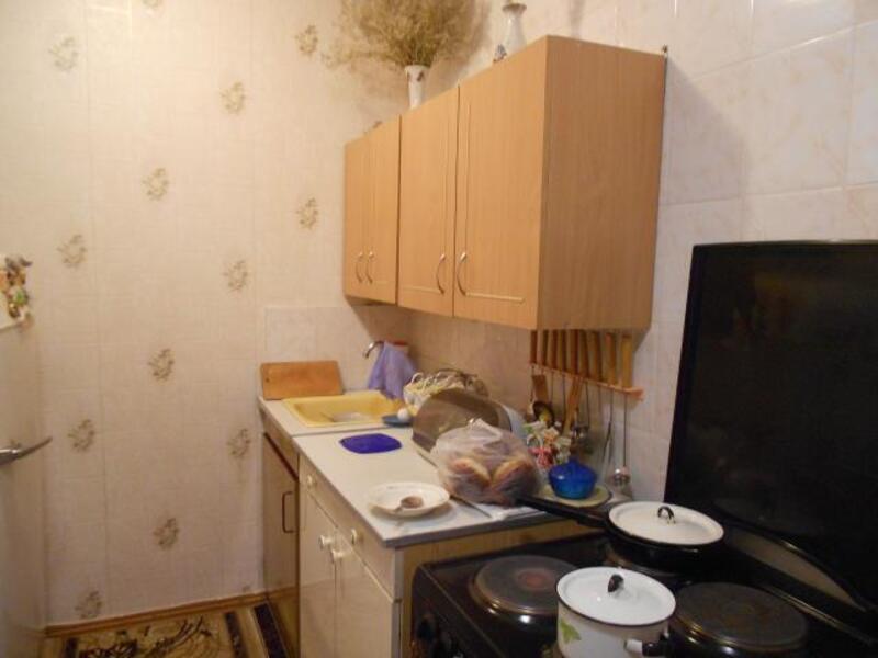 1 комнатная квартира, Харьков, Новые Дома, Жасминовый б р (Слинько Петра) (332580 2)