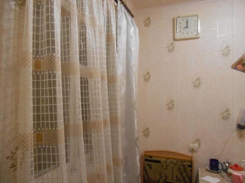 1 комнатная квартира, Харьков, Новые Дома, Жасминовый б р (Слинько Петра) (332580 3)