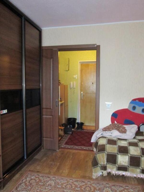 1 комнатная гостинка, Харьков, ОДЕССКАЯ, Героев Сталинграда пр. (332600 10)