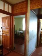2 комнатная квартира, Харьков, Рогань жилмассив, Зубарева (333550 1)