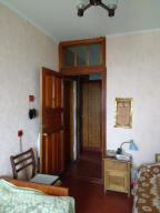 2 комнатная квартира, Харьков, Рогань жилмассив, Зубарева (333550 2)