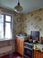2 комнатная квартира, Харьков, Рогань жилмассив, Зубарева (333550 5)