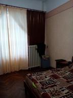 1 комнатная гостинка, Харьков, ЦЕНТР, Резниковский пер. (333622 1)